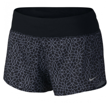 Nike Starglass 3in Rival Short - Women's