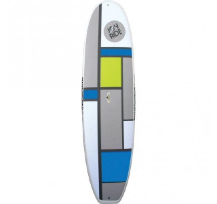 Boardworks Joy Ride Stand-Up Paddleboard