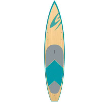 Surftech Sport Touring Tekefx Stand-Up Paddleboard
