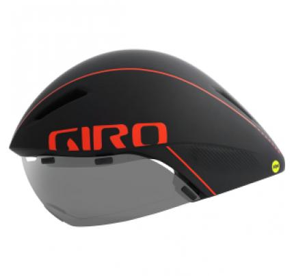 Giro Aerohead MIPS Helmet