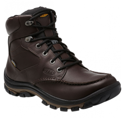 KEEN Anchor Park Waterproof Boot - Men's