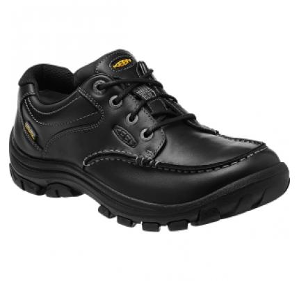 0c291e78c3633 Mens Casual Shoes | Men Casual Shoes | Casual Shoes for Men | Casual ...