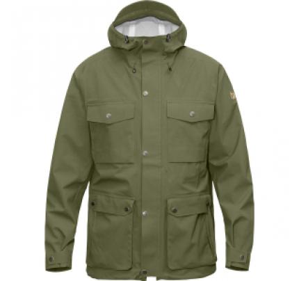 f81dc086cc9c Fjallraven Ovik Eco-Shell Jacket - Men s