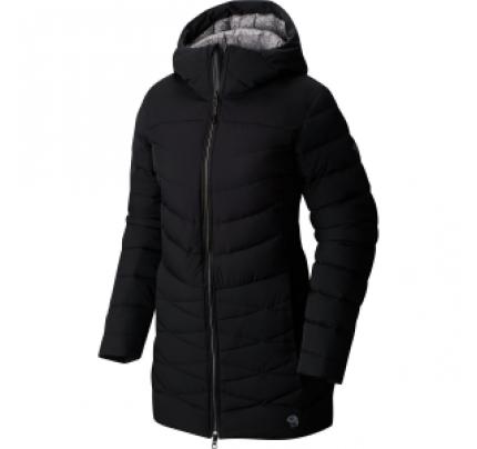 Mountain Hardwear Downhill Metro Coat - Women's
