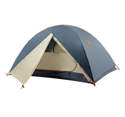 Tents | canopy tent | camping tents | coleman tents | pop up