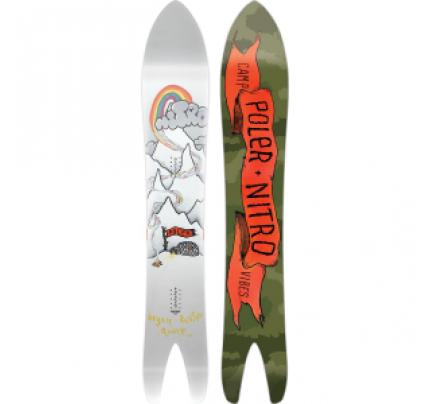 Powder Snowboards | powder snowboard | best powder snowboards