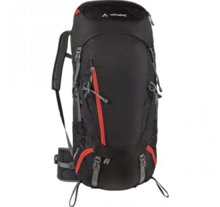 47d55dc01 Backpacking Backpacks | north face backpack | jansport backpack ...