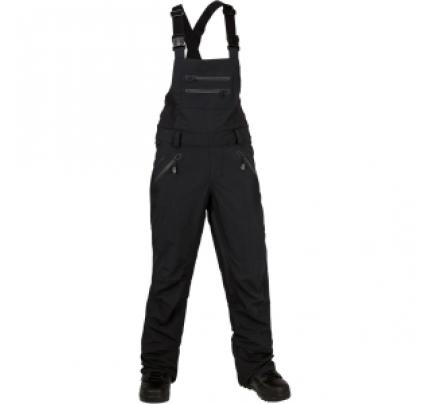 Volcom Arica Gore Overall Pant - Women's