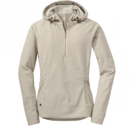 Outdoor Research Antora Pullover Hoodie - Women's