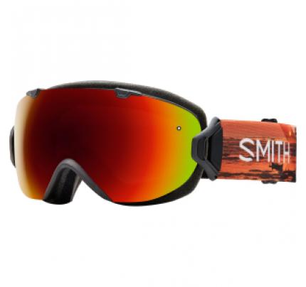 458db02b483 Smith Elena Signature I OS Goggles with Bonus Lens