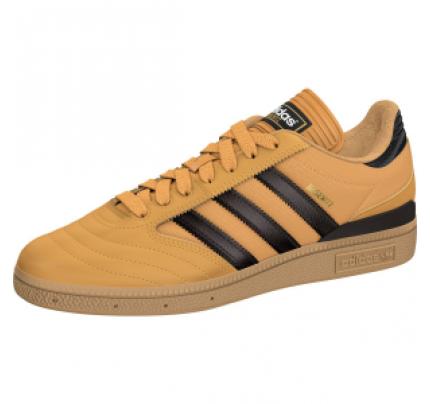 87d39f9f0897 Adidas Busenitz Pro Skate Shoe - Men s