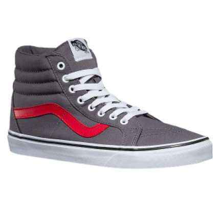 16eecd090fc Vans Sk8-Hi Reissue Shoe