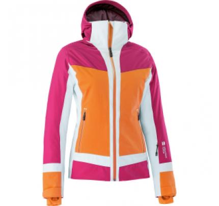 9fd1d1a98 Ski Clothes