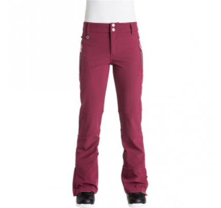 Roxy Torah Bright Motion Pant - Women's