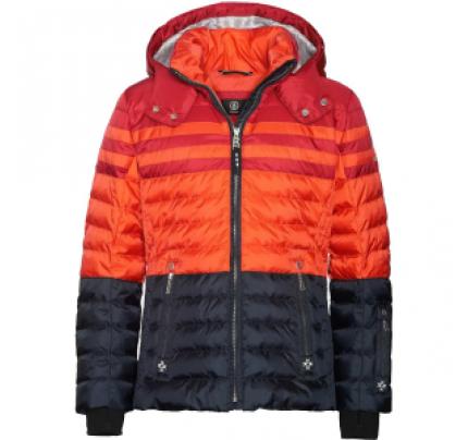 224c64967 Kids Ski Clothes | kids Ski Clothing | kids ski mask | kids ski ...