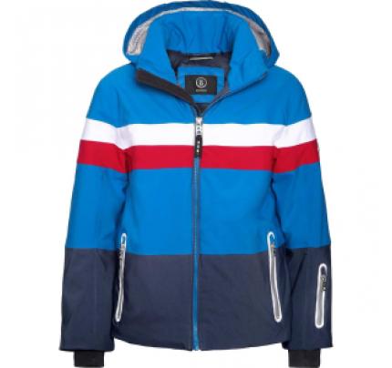d1ff40a0e Kids Ski Clothes