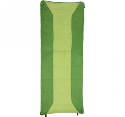 Best Lightweight Synthetic Sleeping Bags