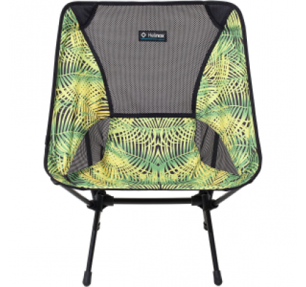 Incredible Camping Chairs Lafuma Camp Chair Camp Chairs Folding Machost Co Dining Chair Design Ideas Machostcouk