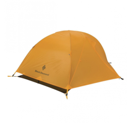 Black Diamond Mesa Tent: 2-Person 3-Season