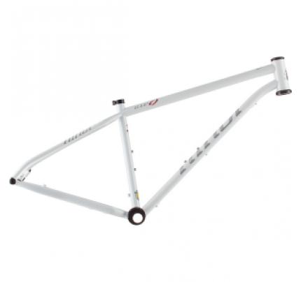 Mountain Bikes | trek mountain bikes | specialized mountain bikes ...