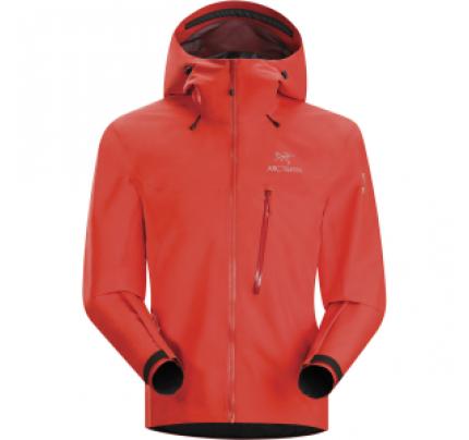 Arc'teryx Alpha FL Jacket - Men's