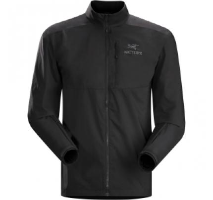 Arc'teryx Squamish Jacket - Men's