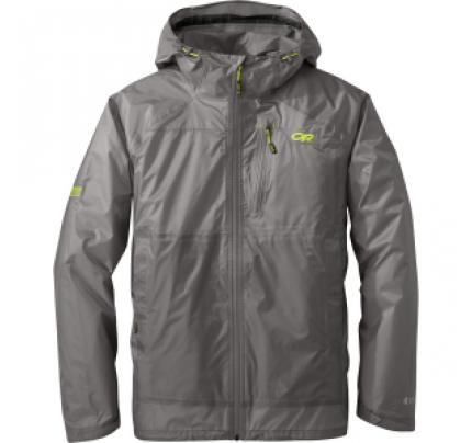 Outdoor Research Helium HD Jacket - Men's