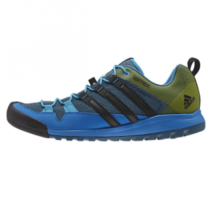 39e0d1d3007 Mens Boots | Mens Shoes | Mens Winter Boots | Best Running Shoes for ...