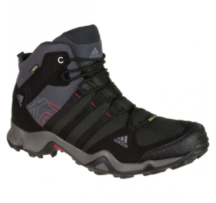 7263f8d4d5c Mens Hiking Boots | Best Hiking Boots for men | Mens Hiking Boots ...