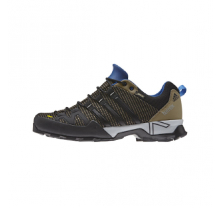 Adidas Outdoor Terrex Scope GTX Hiking Shoe - Men's