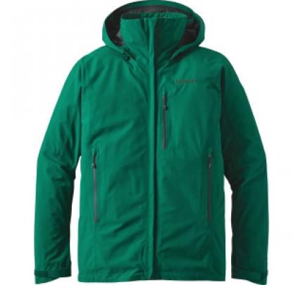 Patagonia Piolet Jacket - Men's
