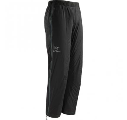 Arc'teryx Atom LT Insulated Pant - Men's
