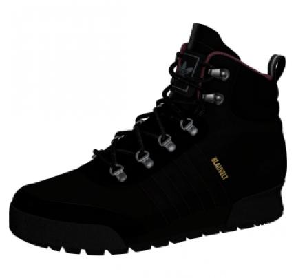 0bf4bb49ab5 Mens Winter Boots | Men Winter Boots | Mens Winter Boot | Winter ...