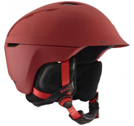 ed9ca743683 Anon Thompson Helmet